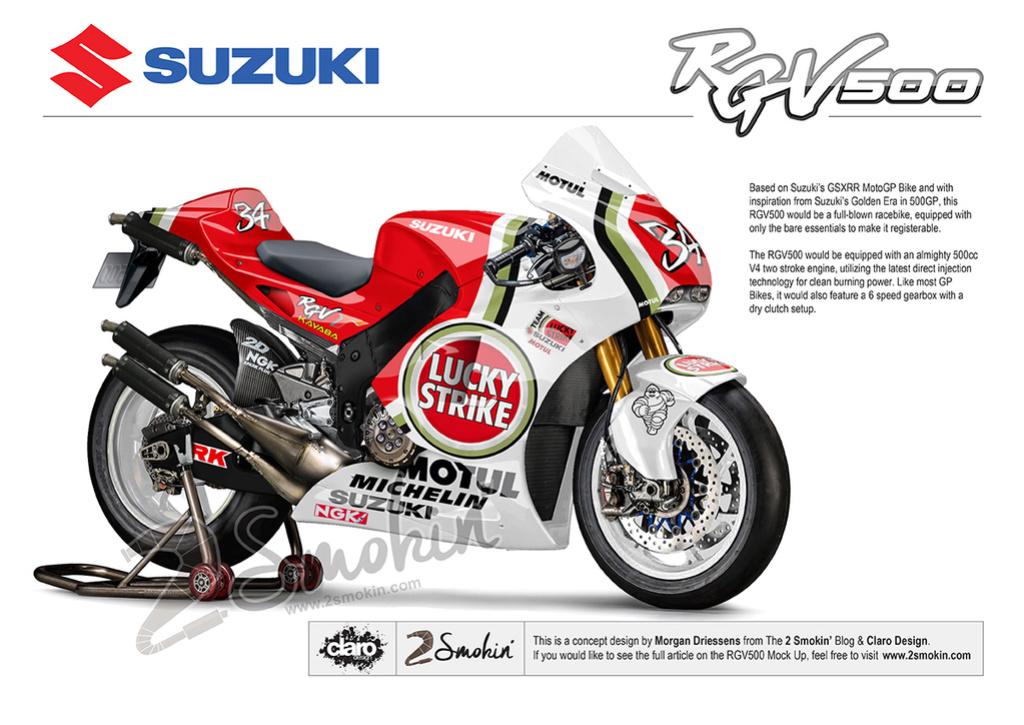 Concept/design/photomontage sur R  - Page 4 Rgv50011