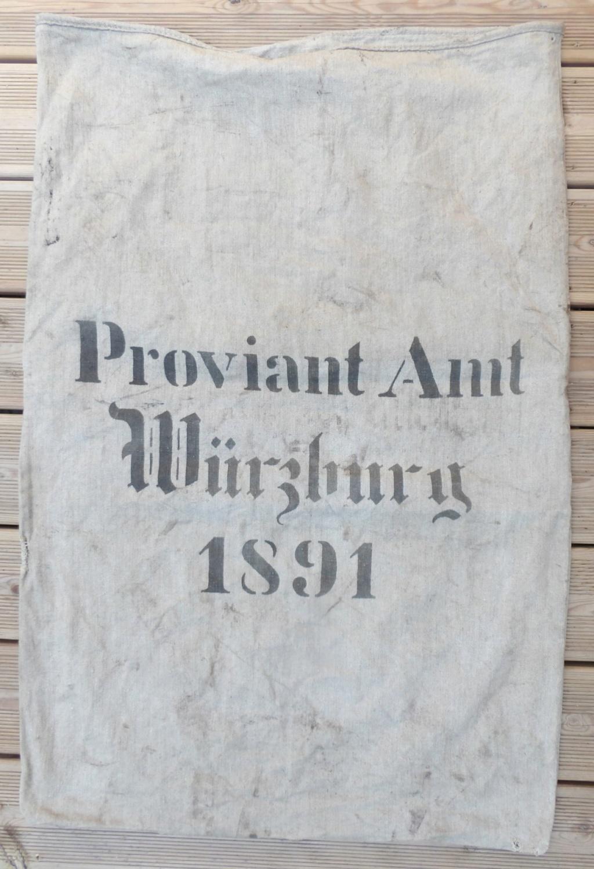 Un sac allemand de 1891 103_2615