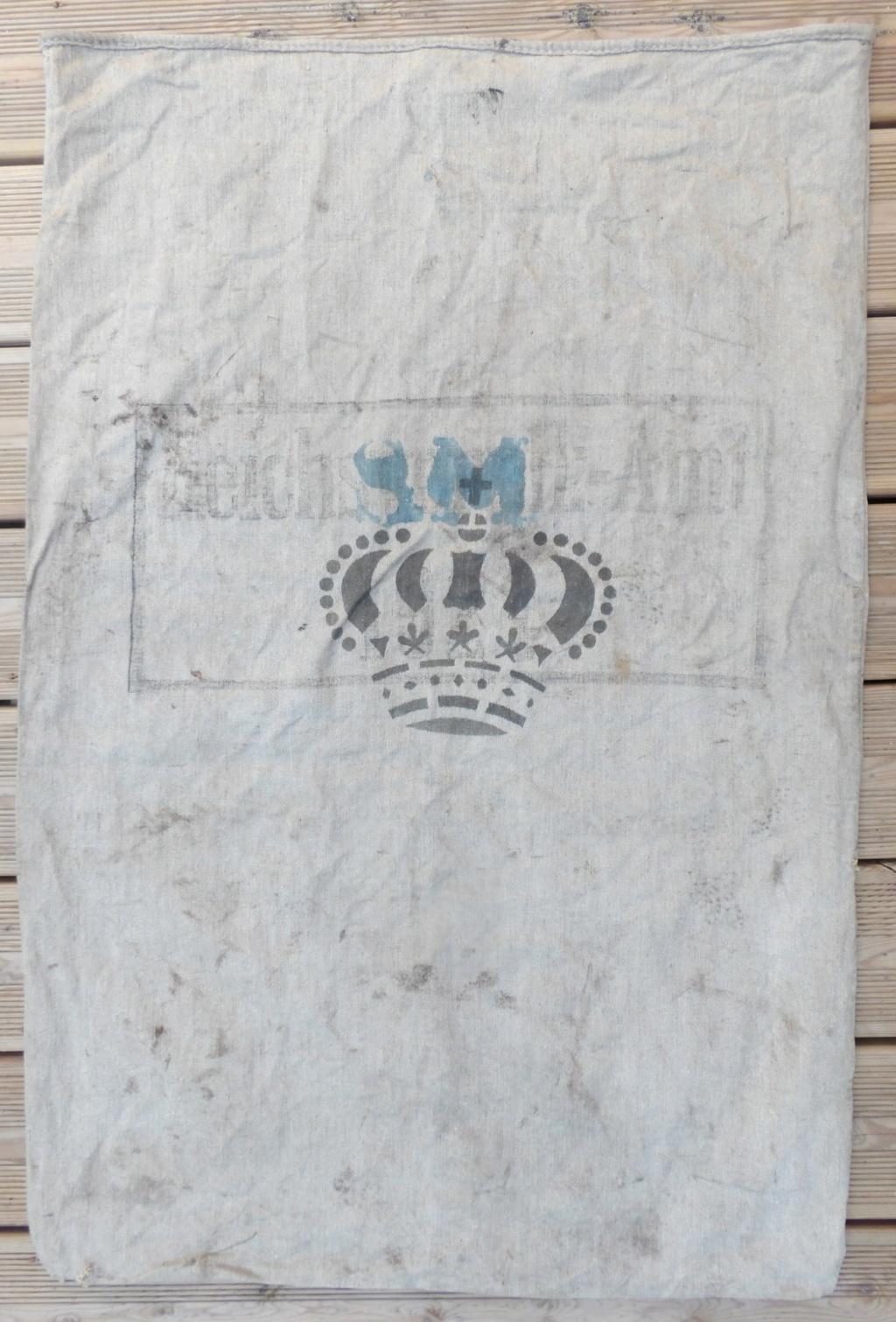 Un sac allemand de 1891 103_2616