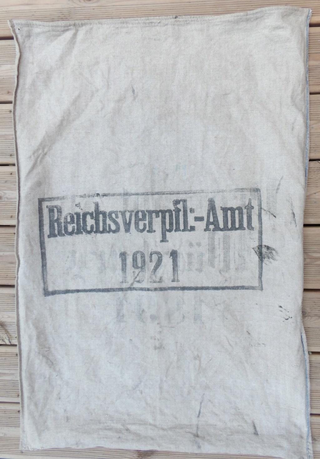 Un sac allemand de 1891 103_2617