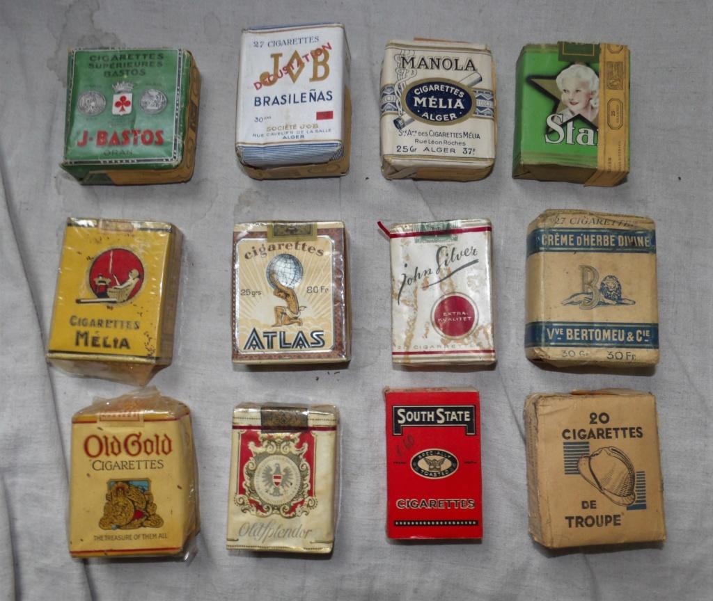 Cigarettes françaises 103_5111