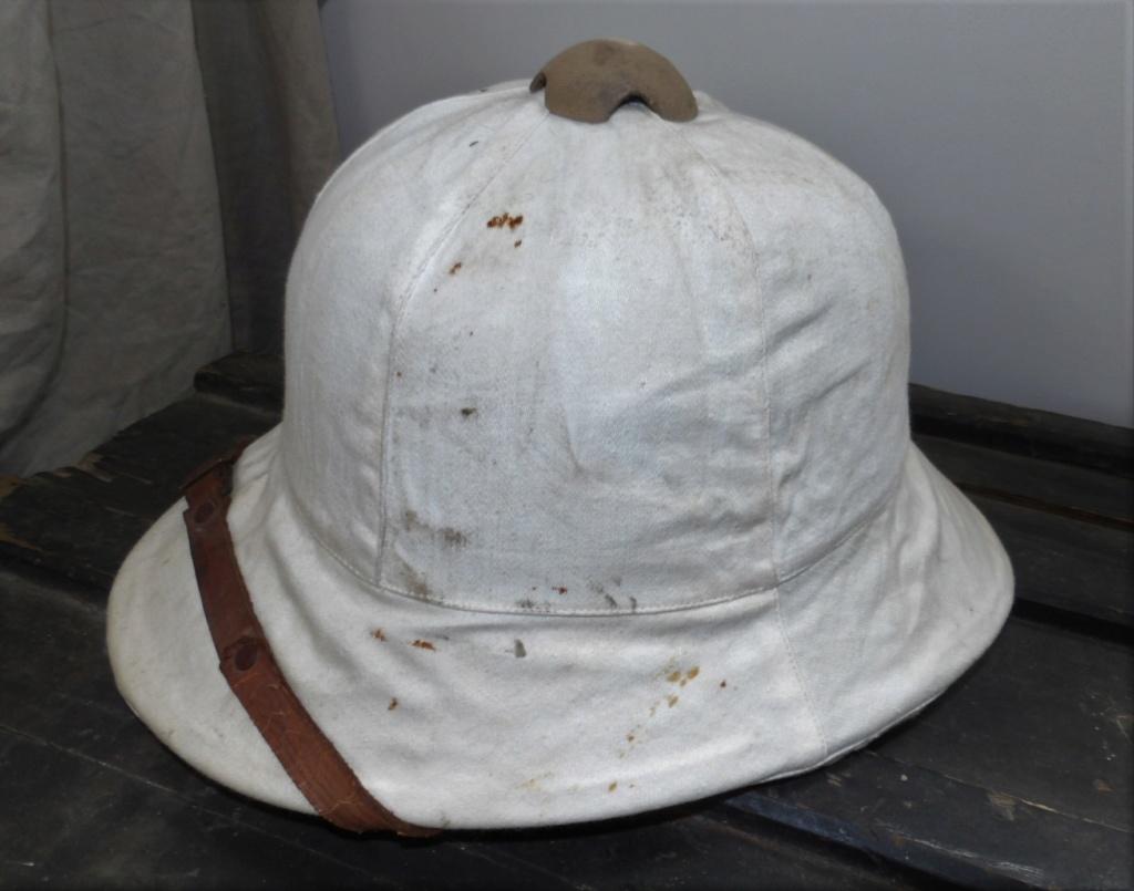 Couvre casque Afrika Korps  103_5522