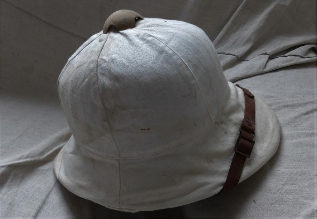 Couvre casque Afrika Korps  103_5523