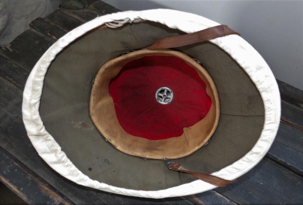 Couvre casque Afrika Korps  103_5610