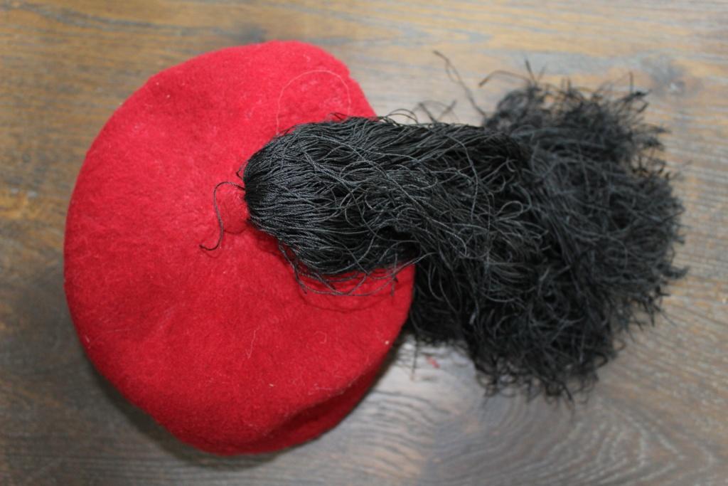 Un fez sans insigne Img_8011