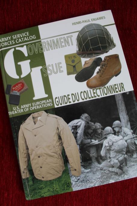 Le guide du collectionneur US ARMY Img_9512