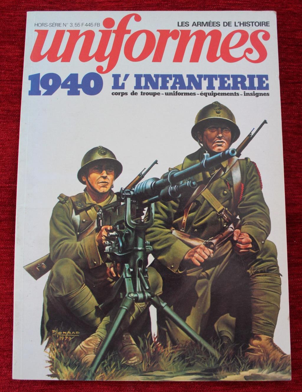 FRANCE 1940 l'Infanterie Img_9513