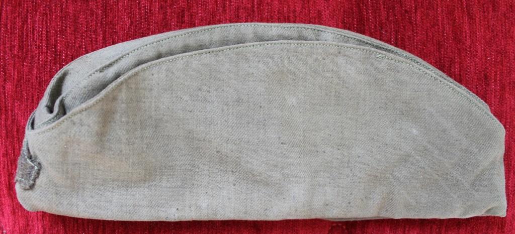 Bonnet de police URSS Img_9713
