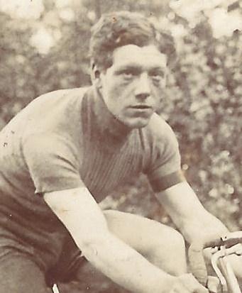 Gaston PEZET mort pour la France en 1914. Pezet_12