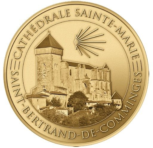 Saint-Bertrand de Comminges (31510) 3110