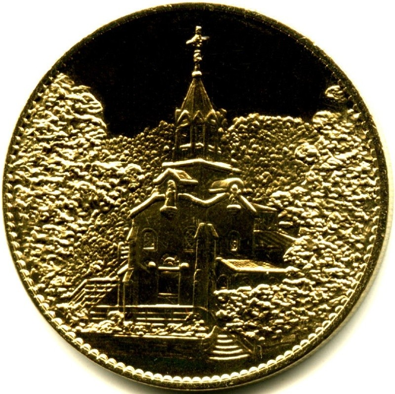 Montreal  [Oratoire Saint Joseph] Ab_can13