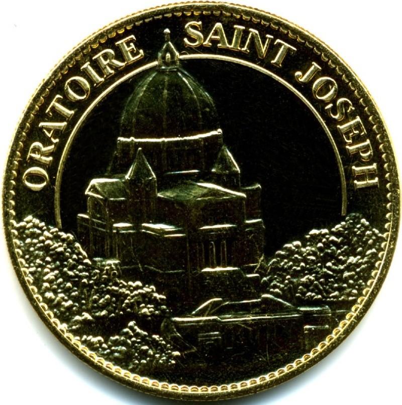 Montreal  [Oratoire Saint Joseph] Ab_can14
