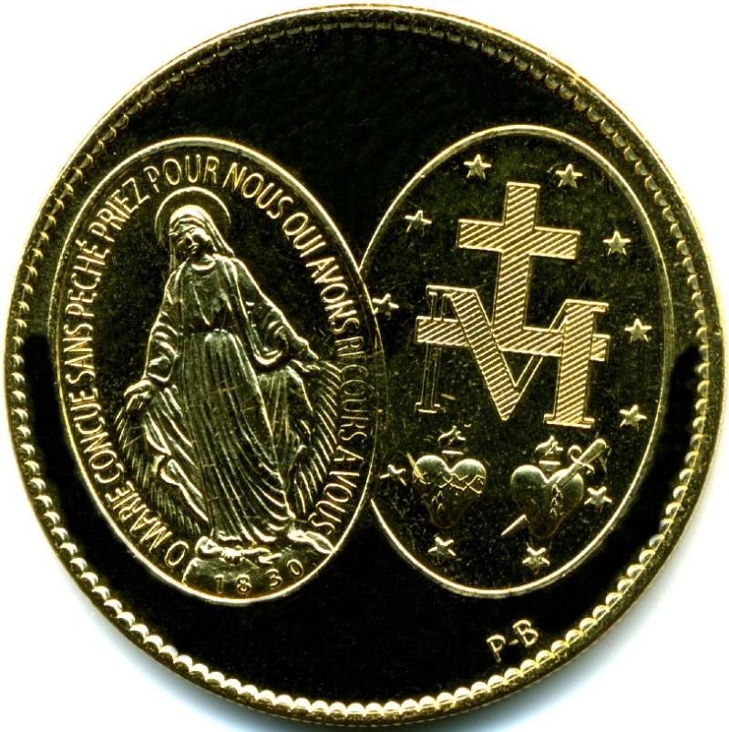 Montreal  [Oratoire Saint Joseph] Ab_can15