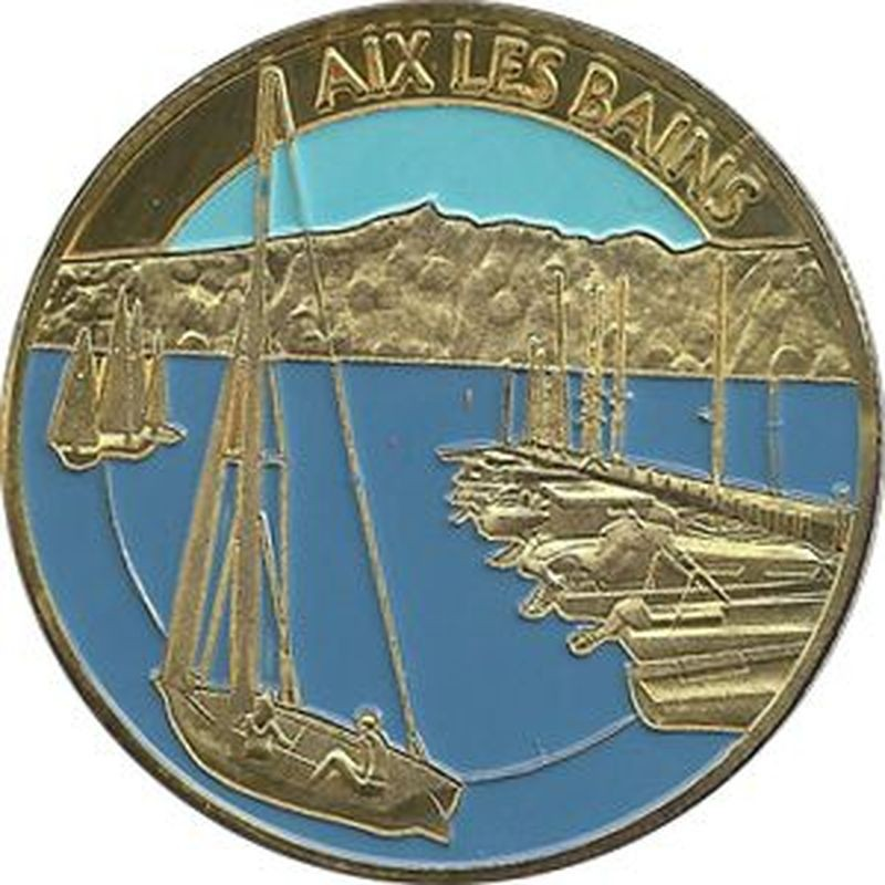 Aix-les-Bains (73100) Aix-le10