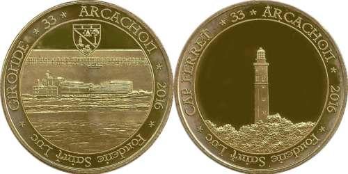 Arcachon (33120) Arcach10