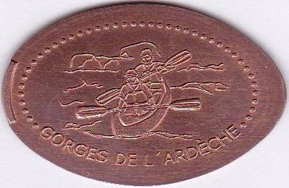 Vallon-Pont d'Arc (07150)  [Chauvet] Ardech11
