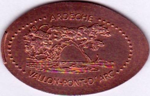 Elongated-Coin Ardech12
