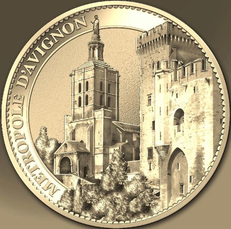 Avignon (84000)  [UEDV] Avigno10
