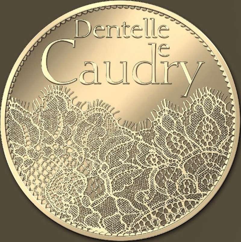 Cambrai (59400) Caudry10