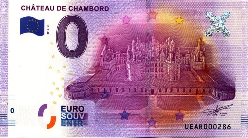 BES 2016 UE-- (109) Chambo10
