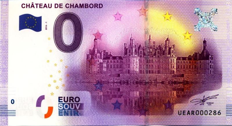 BES 2016 UE-- (109) Chambo11
