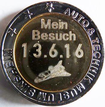 Sinsheim  [Technick Muséum XEAW] Concor10