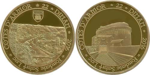 Fonderie Saint-Luc = 57 Dinan10
