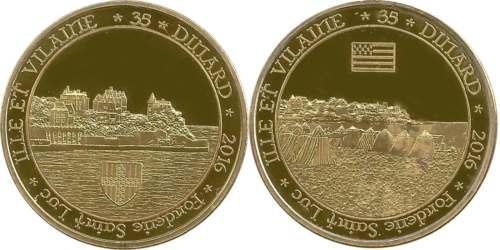 Fonderie Saint-Luc = 57 Dinard10
