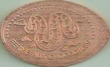 Elongated-Coin Fer_1010