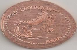 Elongated-Coin = 31 graveurs Frejus11