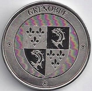 Grenoble (38000)  [Bastille / Stendhal] Grenob11