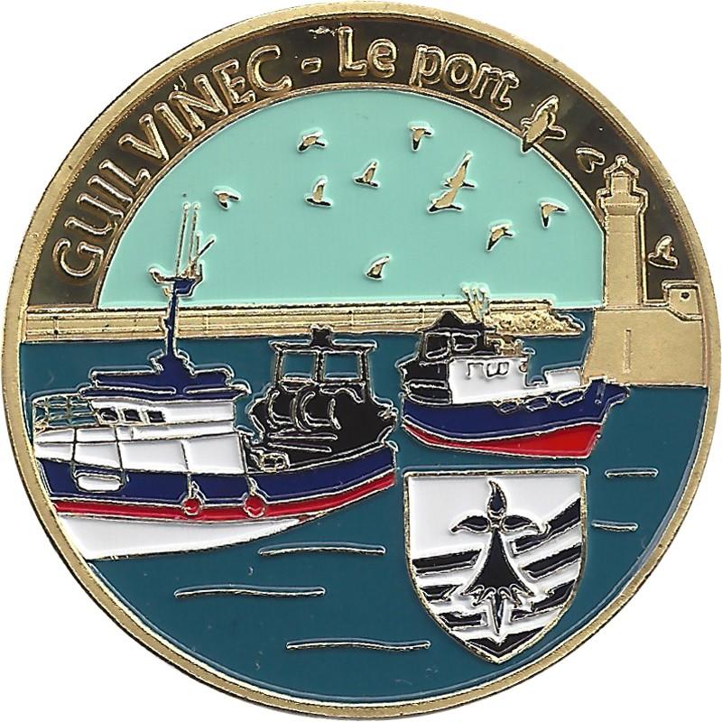 Guilvinec (29730) Guilvi10