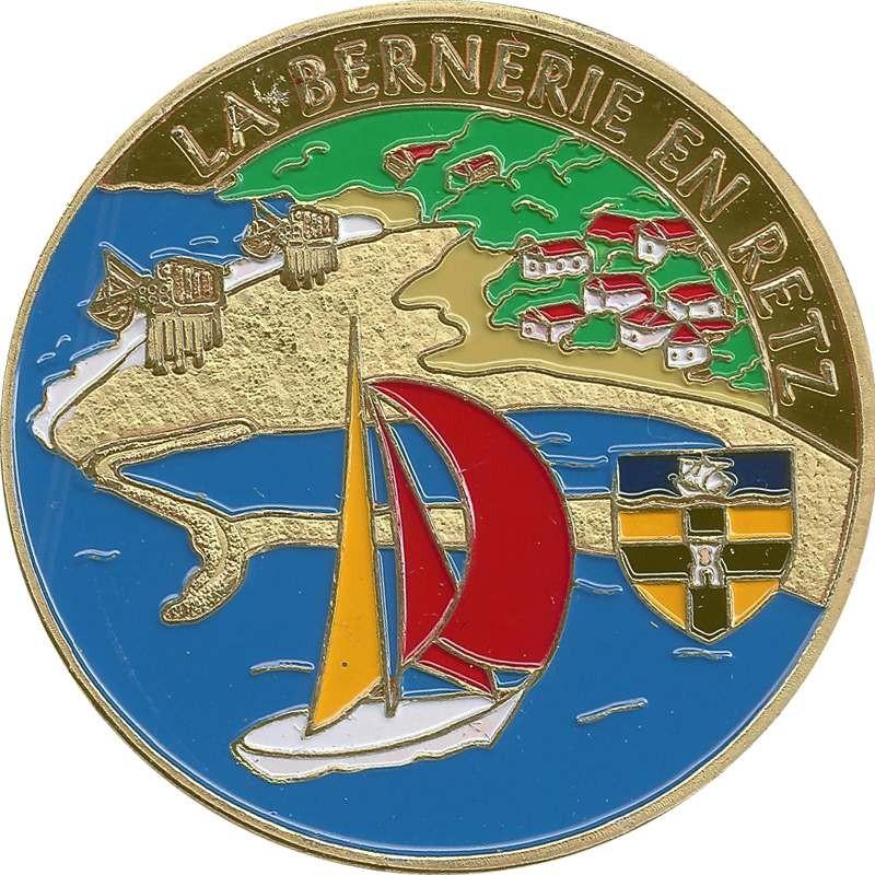 La Bernerie-en-Retz (44760) La-ber11