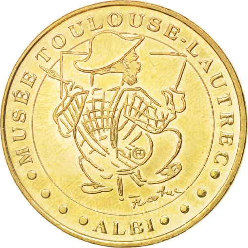 Albi (81000)  [Toulouse-Lautrec UELL] Lautre10