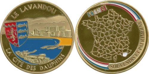 Le Lavandou (83980) Lavand10
