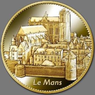 Le Mans (72000) Lemans11