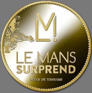 Le Mans (72000) Lemans12