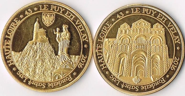 Le Puy-en-Velay (43000)  [Aiguilhe] Lepuye10