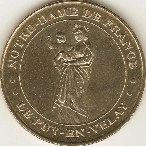 Le Puy-en-Velay (43000)  [Aiguilhe] Lepuye11