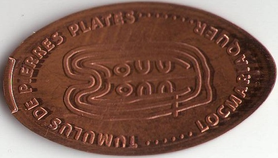 Elongated-Coin Locmar12