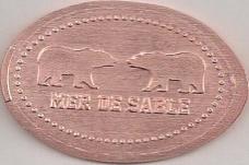 Ermenonville (60950)  [Mer de Sable] Mer10