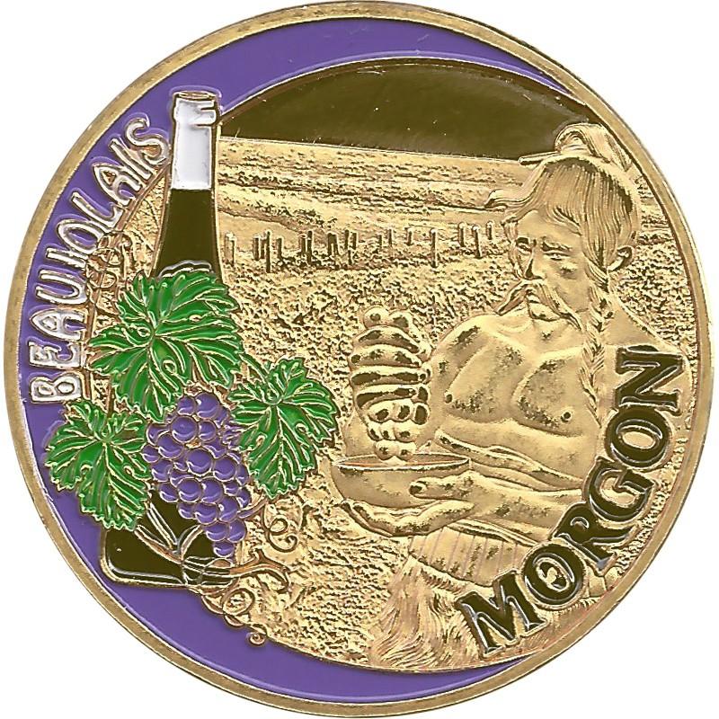 Lyon (69000) Morgon10