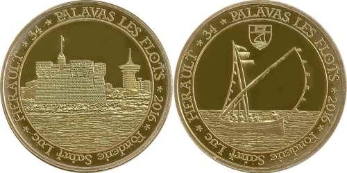 Palavas-les-Flots (34250) Palava11