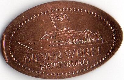 Papenburg Papenb10