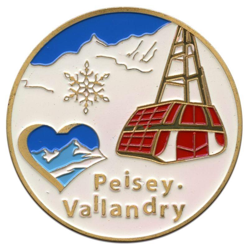 Peisey-Vallandry (73210) Peisey10