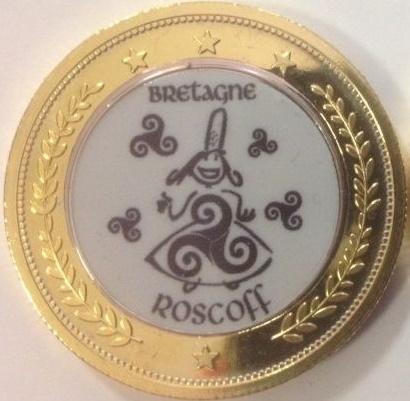 Nemery UV Roscof11