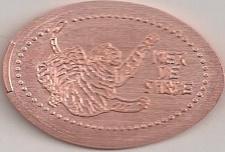 Ermenonville (60950)  [Mer de Sable] Sable10
