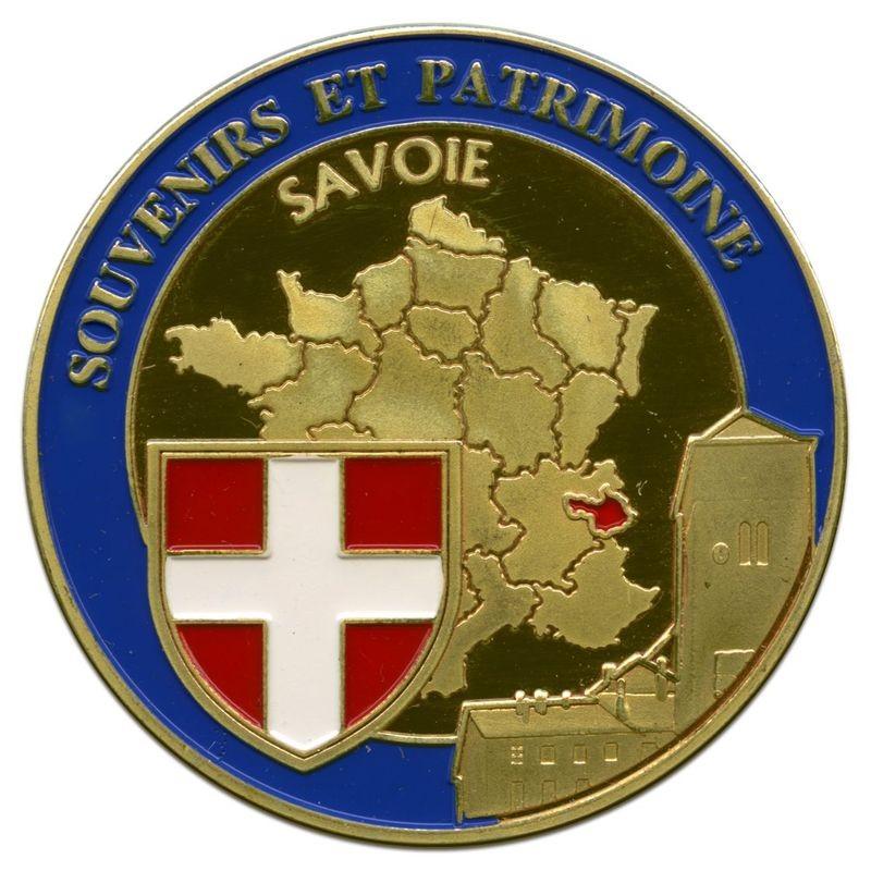 Saint-Jean-de-Maurienne (73300) Saint-11