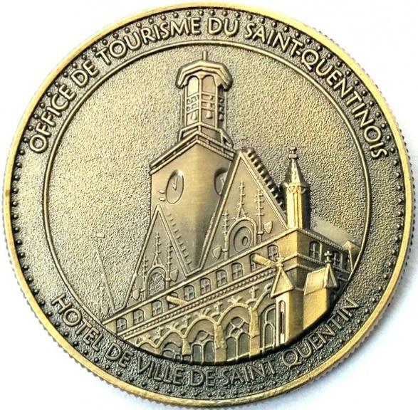 Etains du Val des Cygnes (EVC) Saint10