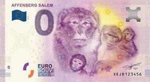 Billets souvenirs 2016 (13) Salem10